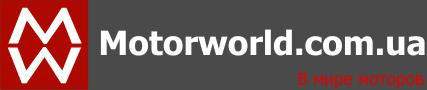 Motorworld